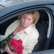 Татьяна, 51, г.Железнодорожный