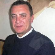 Samvel, 52, г.Ереван