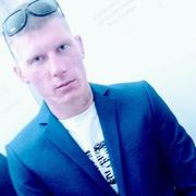 sereqa, 26, г.Солигорск