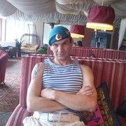 Максим, 36, г.Альметьевск