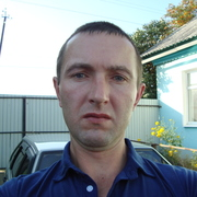александр, 42, г.Селенгинск