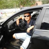 Аleksey Lapshin, 45 лет, Водолей, Нижний Новгород