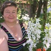 Наташа, 55, г.Баку
