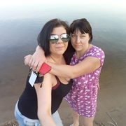 Алёна, 32, г.Казань