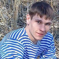 Анатолий, 35 лет, Скорпион, Балаково