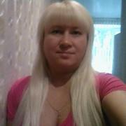 Алёна, 45, г.Медвежьегорск