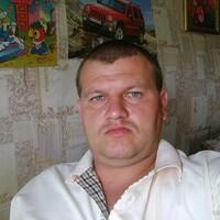 анатолий, 42 года, Рак, Москва