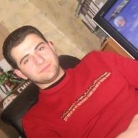 Руслан, 36 лет, Водолей, Санкт-Петербург