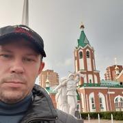 Жора, 30, г.Томск