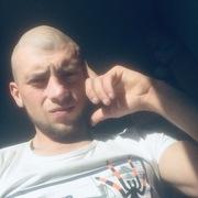 Павел, 26, г.Смоленск