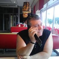 Анатолий, 55 лет, Стрелец, Томск