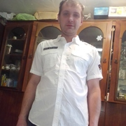 Евгений, 37, г.Ярославль