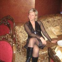 светлана, 44 года, Скорпион, Москва