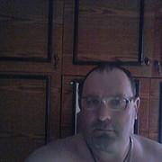Юрий, 46, г.Рязань
