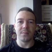 Гена, 32, г.Тамбов
