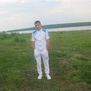 Леонид Аникеев, 33, г.Березники