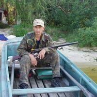ЮРА, 46 лет, Рыбы, Запорожье