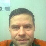 Юрий, 44, г.Братск