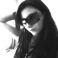 Кристина, 27 лет, Рак, Новосибирск