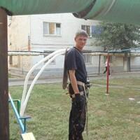 Анатолий, 32 года, Лев, Истра