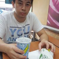 Азиз, 22 года, Рыбы, Алматы́