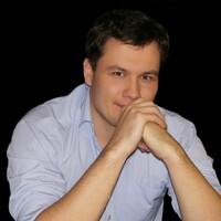 Анатолий, 29 лет, Телец, Москва