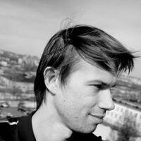 sleepless, 42 года, Овен, Москва