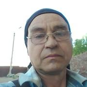игорь, 56, г.Калуга