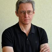 Алексей, 45, г.Ижевск