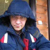 Anatoly, 34 года, Овен, Волгоград