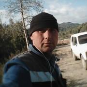 Владимир Аюченко, 28, г.Семей