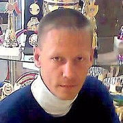 VLAD., 45, г.Атяшево