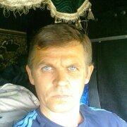 Александр, 39, г.Нефтеюганск