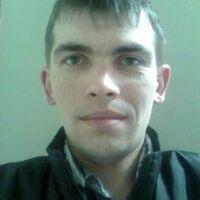 алексей, 37 лет, Близнецы, Москва