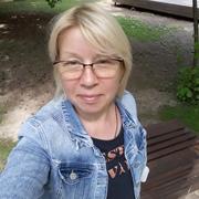 Наталья, 48, г.Одинцово