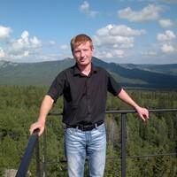 Анатолий, 31 год, Дева, Челябинск