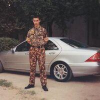 Константин, 33 года, Весы, Ташкент