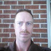 Aaron Humbert, 43, г.Ньюарк