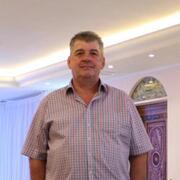 Евгений, 30, г.Геленджик