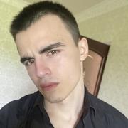 Руслан, 20, г.Грозный
