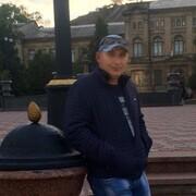 Василий, 46, г.Керчь