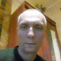 Анатолий, 59 лет, Весы, Самара