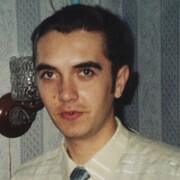 Роман, 41, г.Сольцы