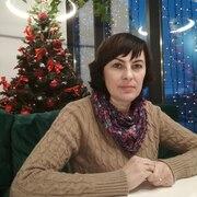 Ира Сакура, 49, г.Чернигов