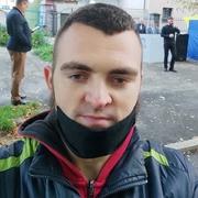 Рома, 34, г.Ровно