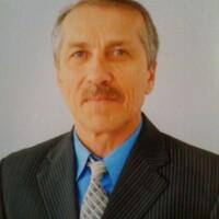Анатолий, 61 год, Рак, Москва