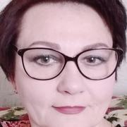Елена, 52, г.Ростов-на-Дону