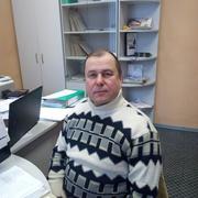 nikolai, 50, г.Забайкальск