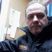 юрок, 49, г.Саратов