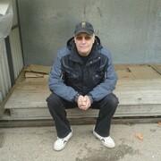 Мойша, 54, г.Витебск